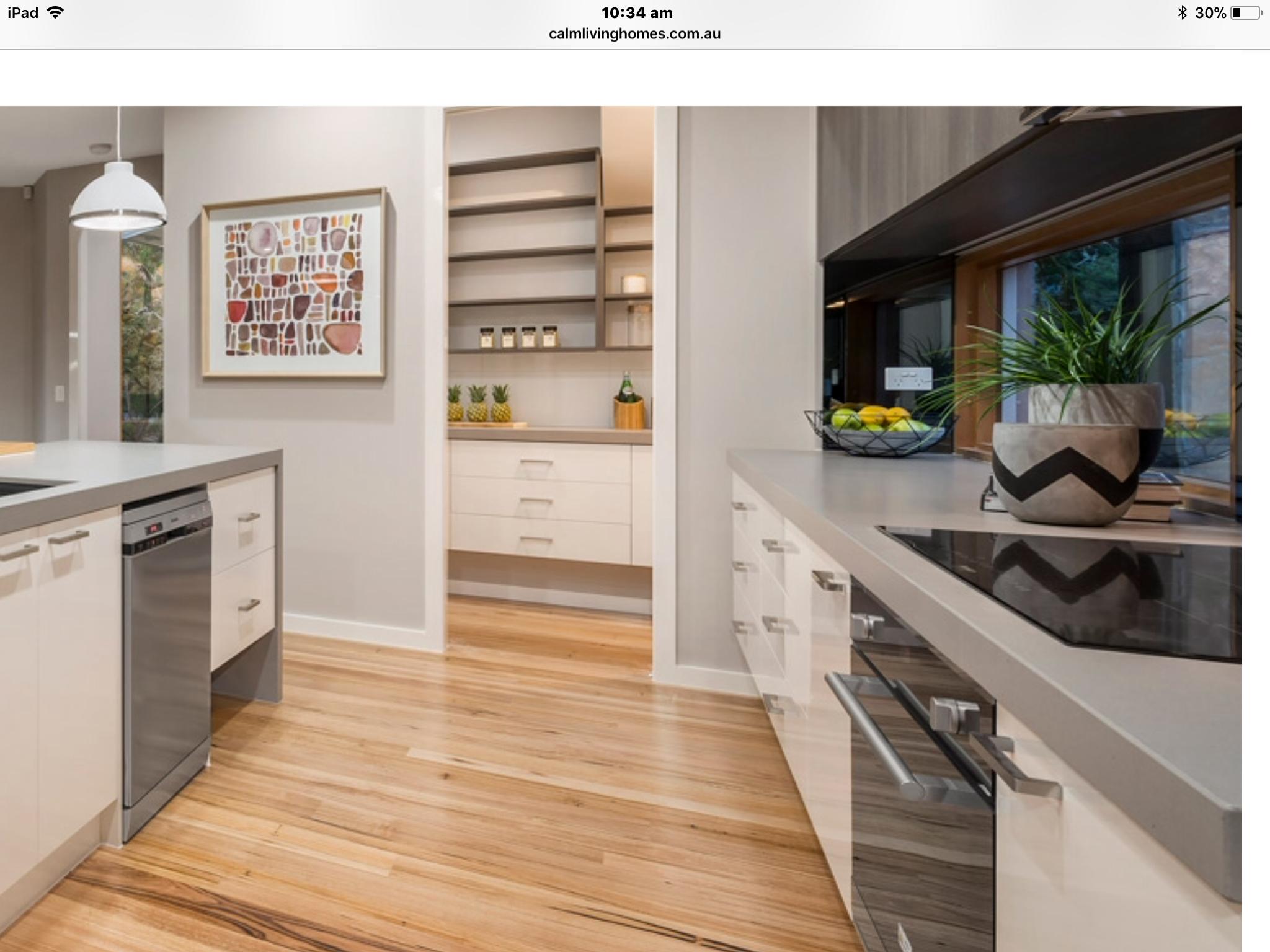 Pinc Maxwell On Kitchen  Pinterest  Kitchens Family Kitchen Entrancing Kitchen Floor Designs 2018