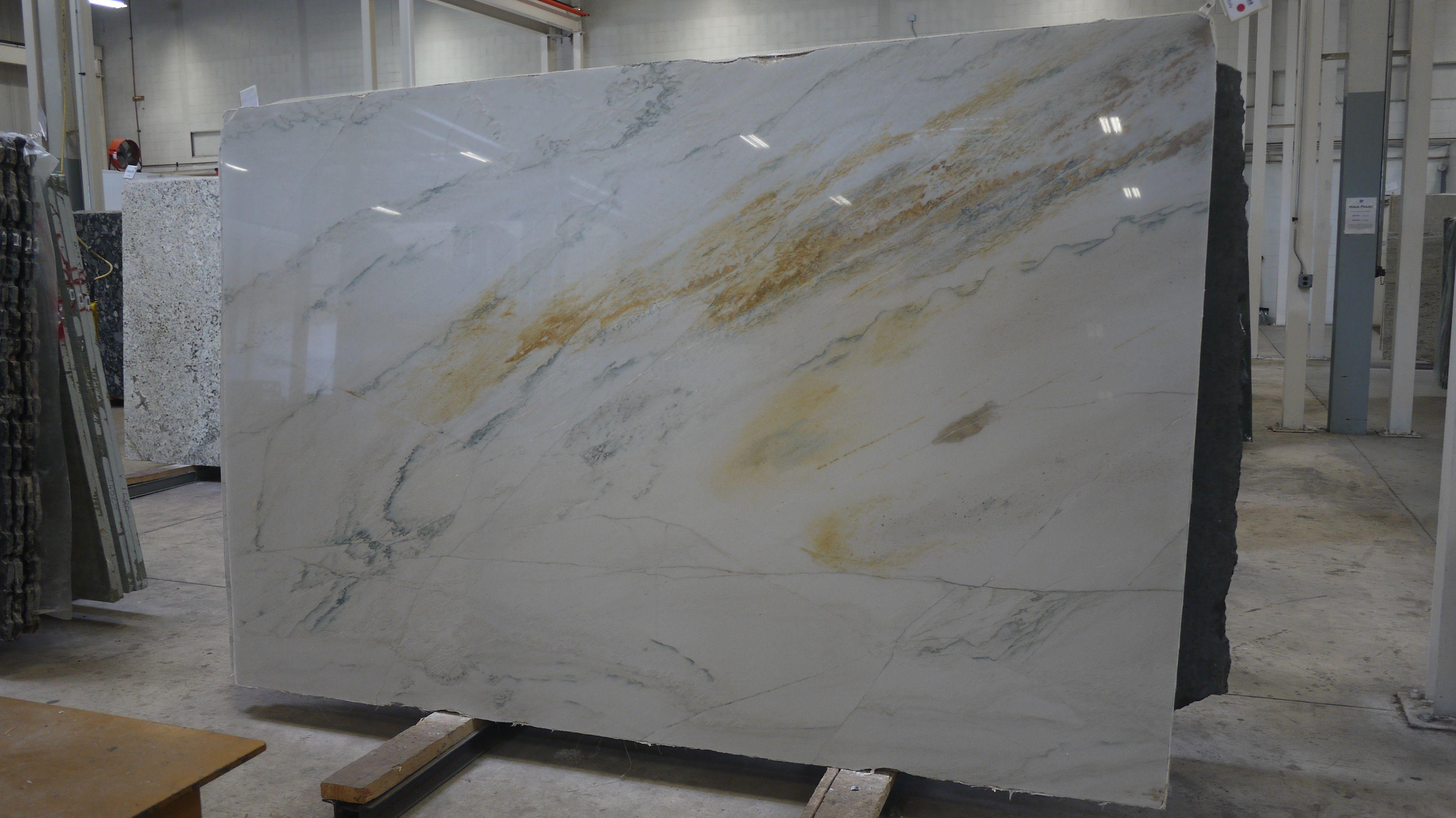 White Macuba Ap Marble Granite Granite Decor