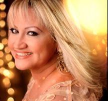 ¡10 producciones de música navideña imperdibles!: Emanuel - Lourdes Toledo