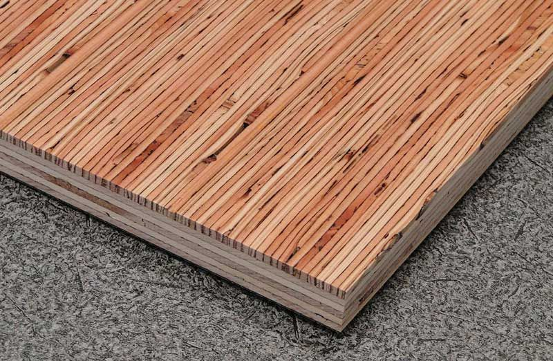 Plywood Veneer Panels ~ Maxi edge solid and veneer plywood grain panels are
