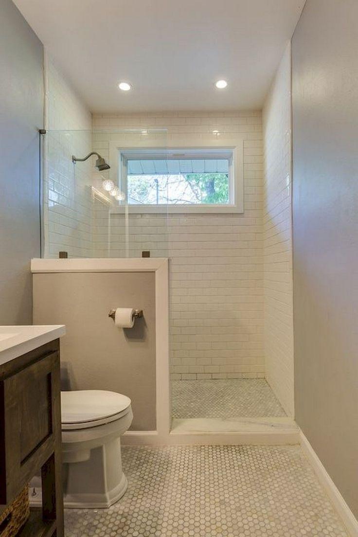 47 luxury small farmhouse bathroom decor ideas and