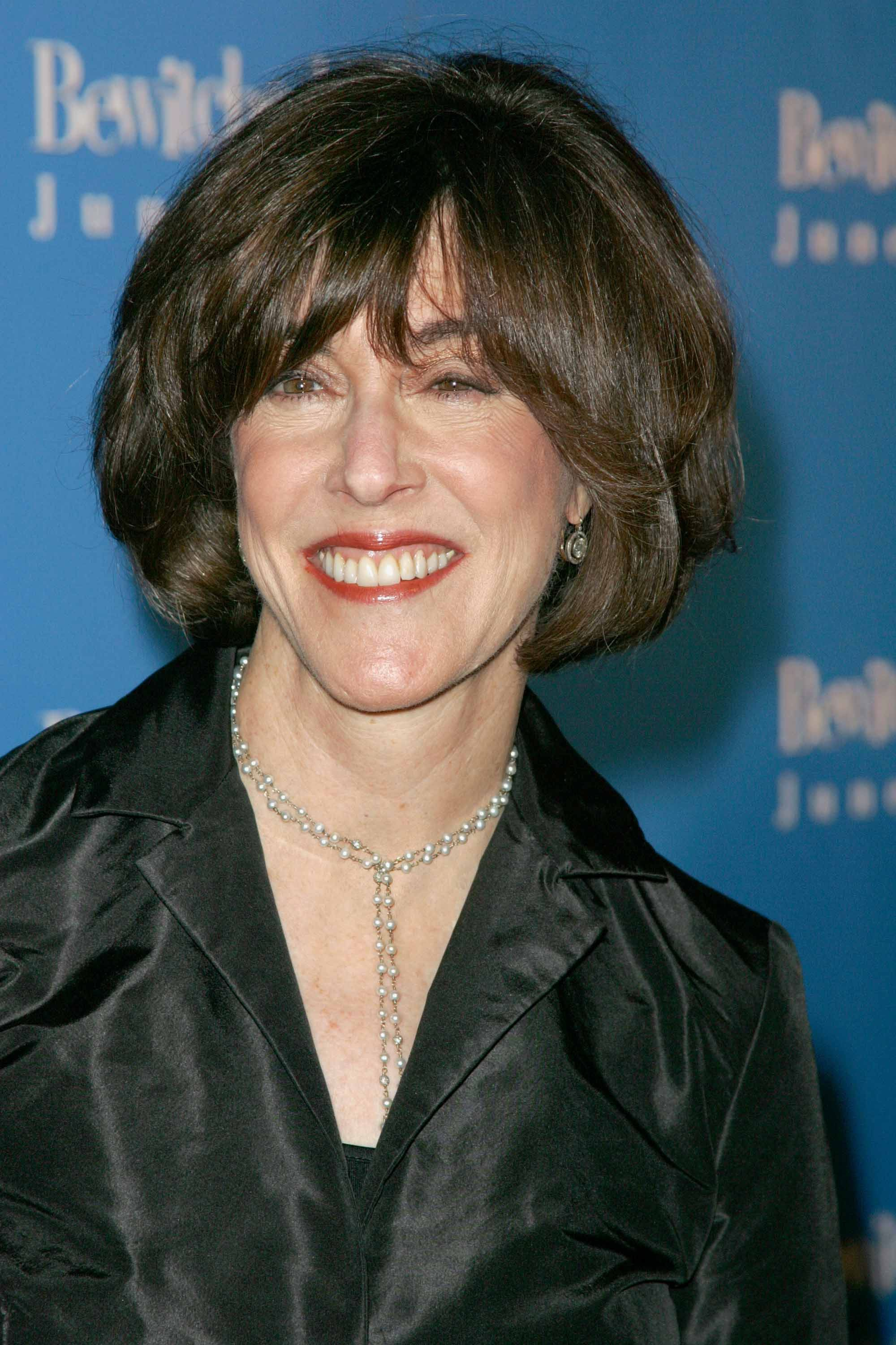 17 best images about nora ephron entertainment 17 best images about nora ephron entertainment lena dunham and the rules