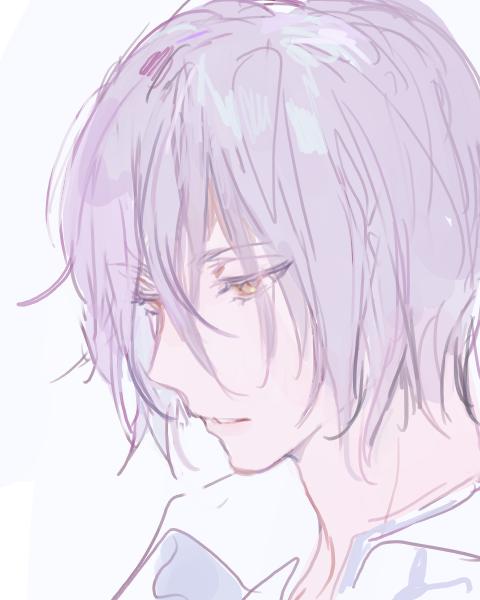 ㅎ on Twitter in 2020 Anime boy zeichnung, Anime kunst