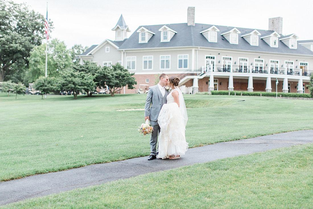 Marryland Weddings Maryland Wedding Venues Maryland Wedding Md Wedding