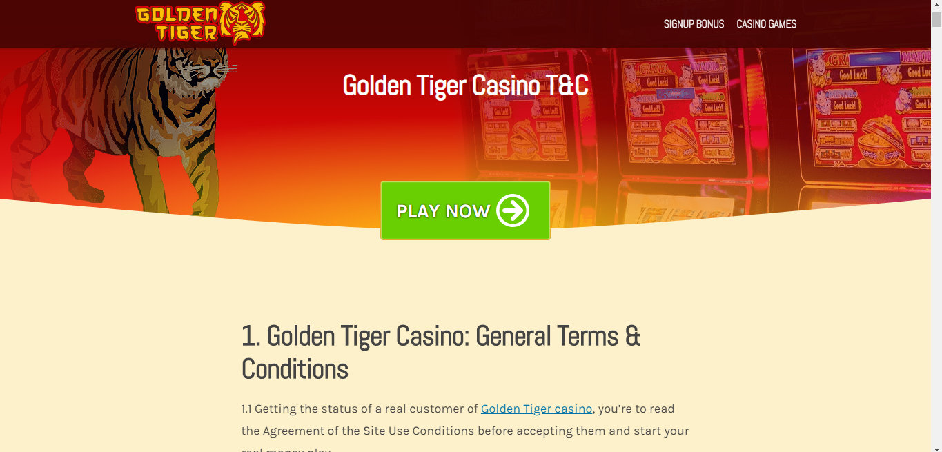 Is it legal to play online casino in canada now