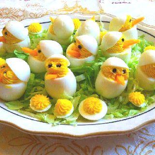 Chicks Deli Food Network