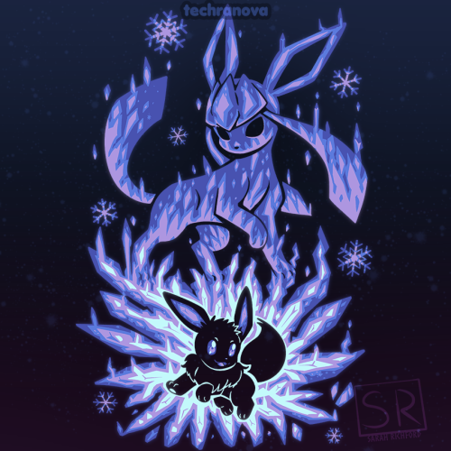 You May Repost Only If You Tag Me Woo I Ve I Love To Draw And I Hope You Like My Art Pokemon Eevee Evolutions Pokemon Umbreon Cute Pokemon Wallpaper