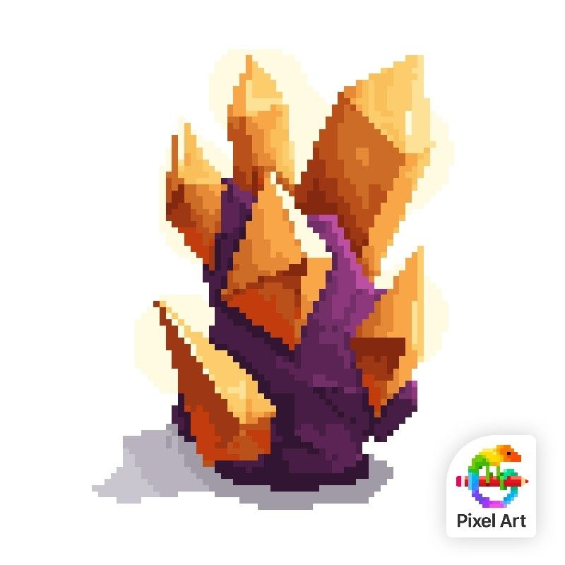Пин от пользователя Лерка на доске Pixel Art