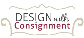 Design With Consignment is one of Mobile Austin Notary's mobile notary public customers in Texas.  www.facebook.com/mobileaustinnotary