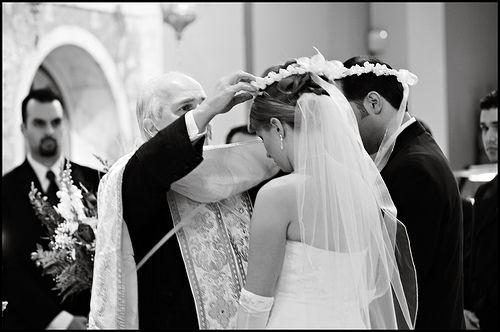 Wedding Traditions In Greece Orthodox Wedding Greek Wedding Traditions Greek Wedding