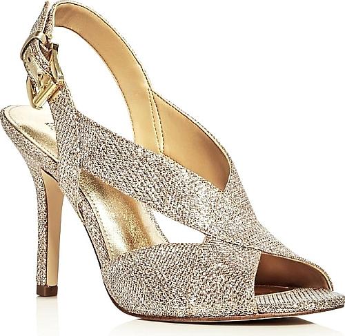 Michael Michael Kors Women's Shoes in