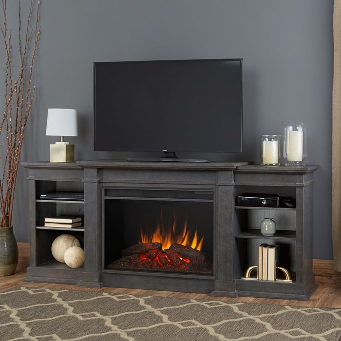 fireplaces dimensions propane vent vented gas logs insert natural mantel free with corner fire ventless fireplace stove