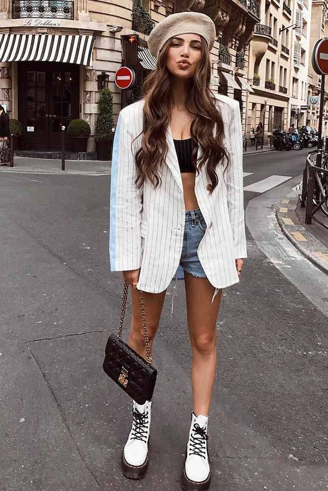 Pin on ⎰cute outfit ideas⎱