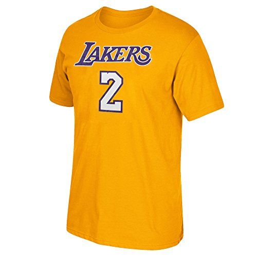 T-Shirt Kobe Bryant  La Lakers basket BLACK MAMBA ALL-STAR NBA Legend Leggenda