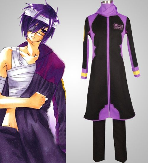 Vocaloid Cheap Taito uniform Cosplay Discount For Sale