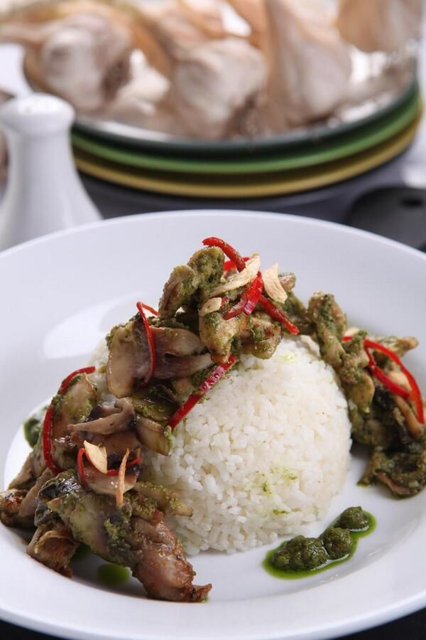 Kuliner Bandung On Cullinary Pinterest Butter Rice Lime