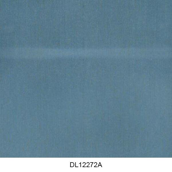 Inspiration Hut Grid Paper: Stripe Metal Brush Water Transfer Film DL12272A