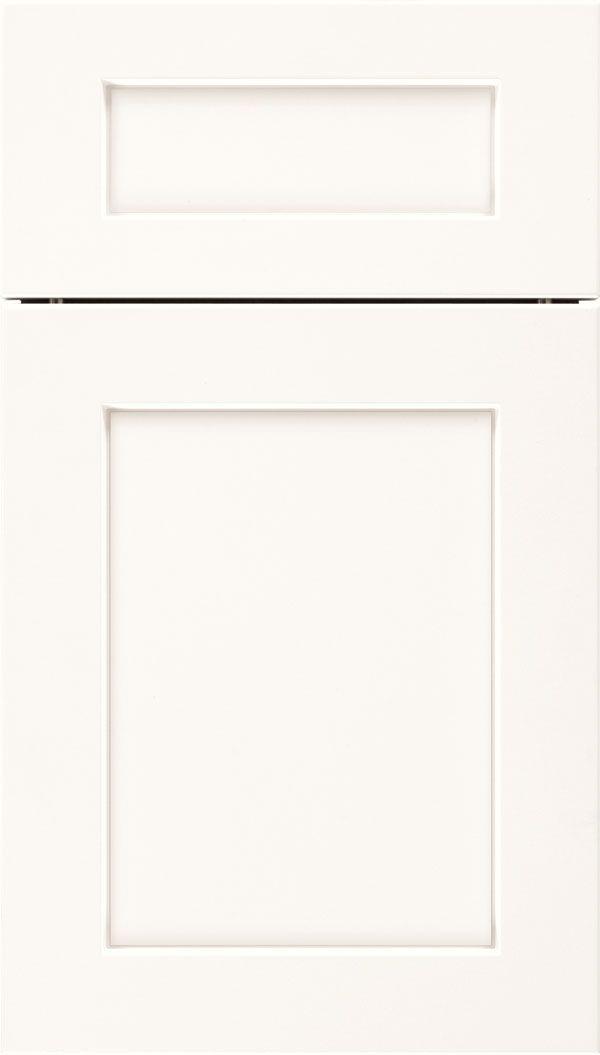 Cabinet Door Styles Shaker salem cabinet door style - shaker style standard cabinetry
