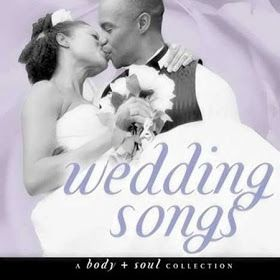 Top Music Songs 2014 2015 Wedding Reception Playlist 2012
