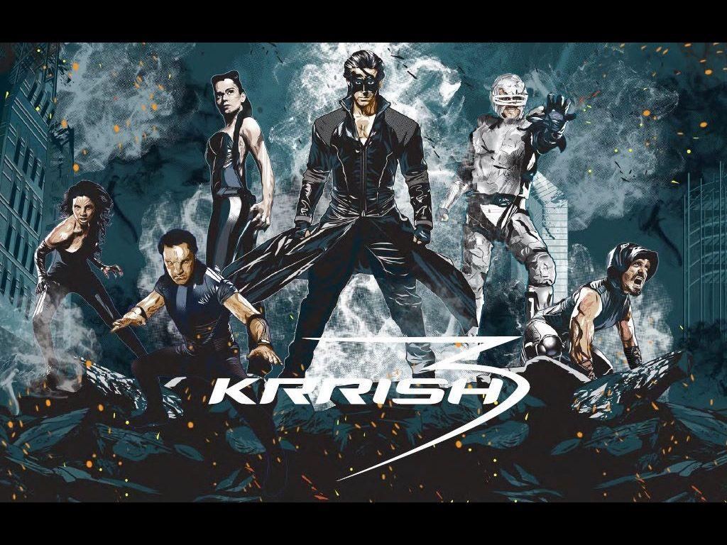 Krrish 2006 Watch Full Movie Online Dvd Hd Watch Movies Online Movie Wallpapers Hd Movies Movies To Watch