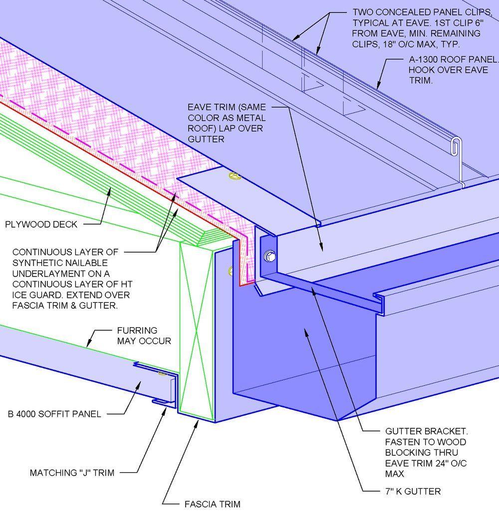 Pin On Architecture Interiors