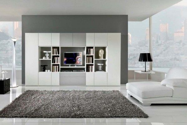 Modern Living Room Design Ideas For Small Spaces Projects to Try