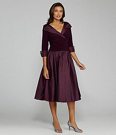 Dillards mother of the bride dresses cocktail