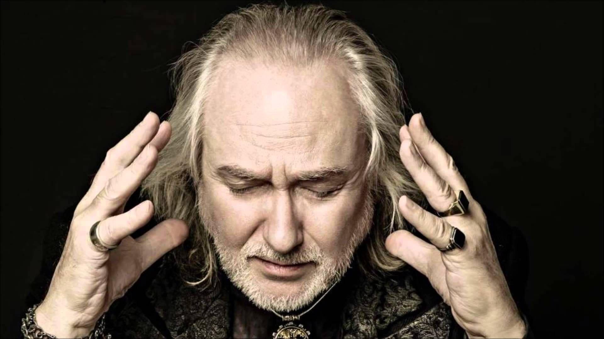 aus dem Album Neumond (25 April 2014) Künstler: Joachim Witt OHNE DICH Ohne Dich Ich hör deine Stimme noch so als wärst du hier Trage dein Gedankengut ganz t...