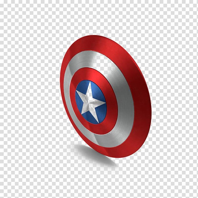 Captain America Shield Captain America S Shield Logo Captain America Shield Transparent B Captain America Shield Captain America Instagram Logo Transparent