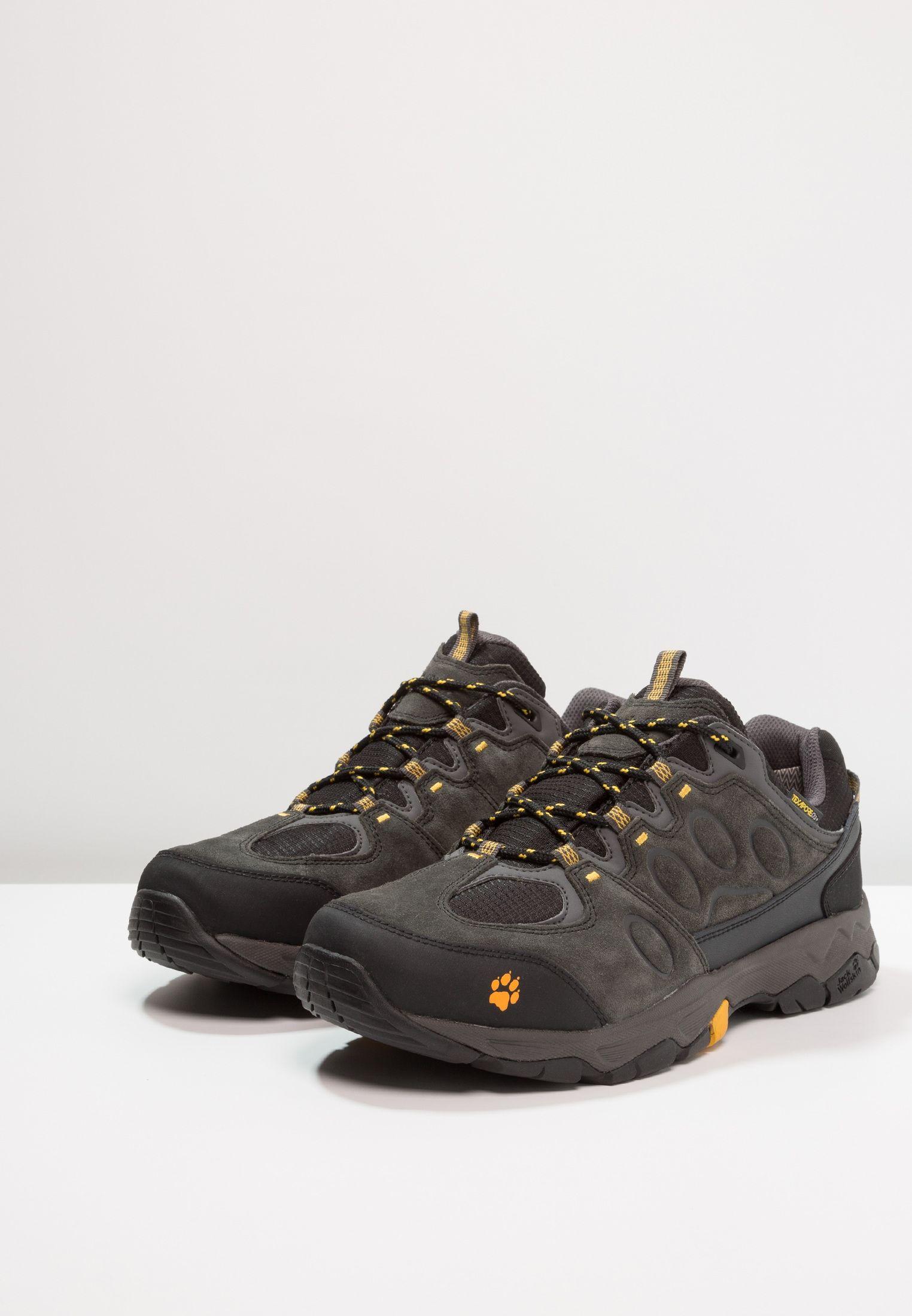 scarpe da trekking zalando
