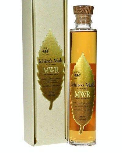 #sushihk#japanesefood#hkfoodie#hkfoodblog#hkfoodporn#japanesecusine#michelin#finedining#kaiseki#yum#feedme#foodphotography#hkig#daiginjo#junmaidaiginjo#wagyu#sashimi#juyondai#kokuryu#isojiman#kikuhime#namashu#karuizawa#finewine#wine#whisky#champagne#omakase#ryusen by lokstrading