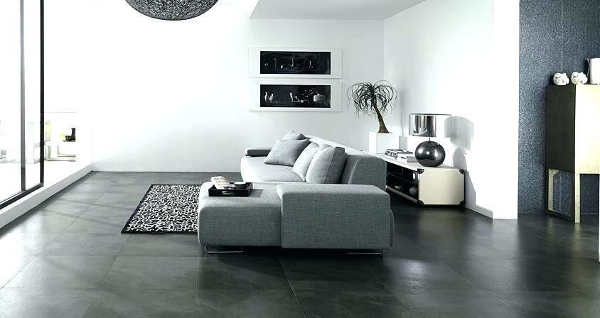 White Walls Dark Floors Google Search Living Room Tiles Grey Tiles Living Room Living Room White #white #floor #tiles #for #living #room