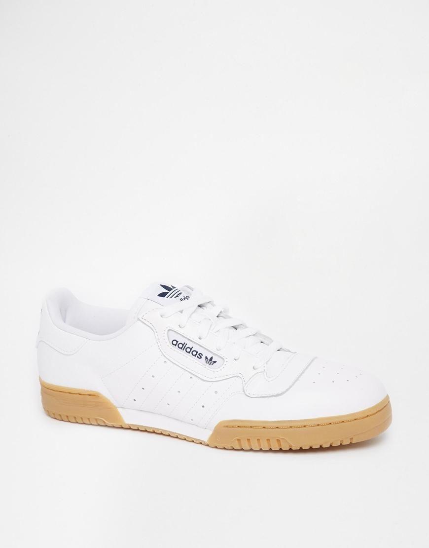 a11ec5eabb15a Adidas Originals