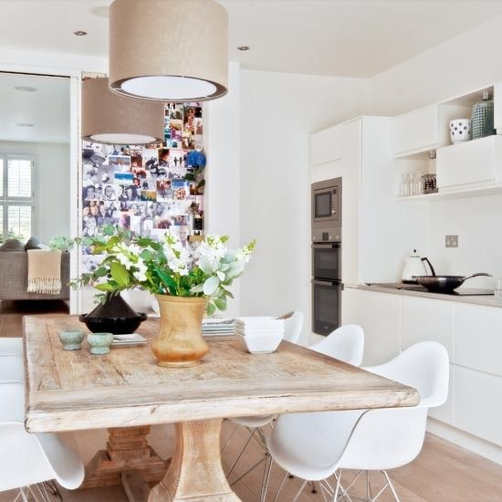 Kitchen Design Victorian Terraced House take a tour around this victorian end-of-terrace house | house