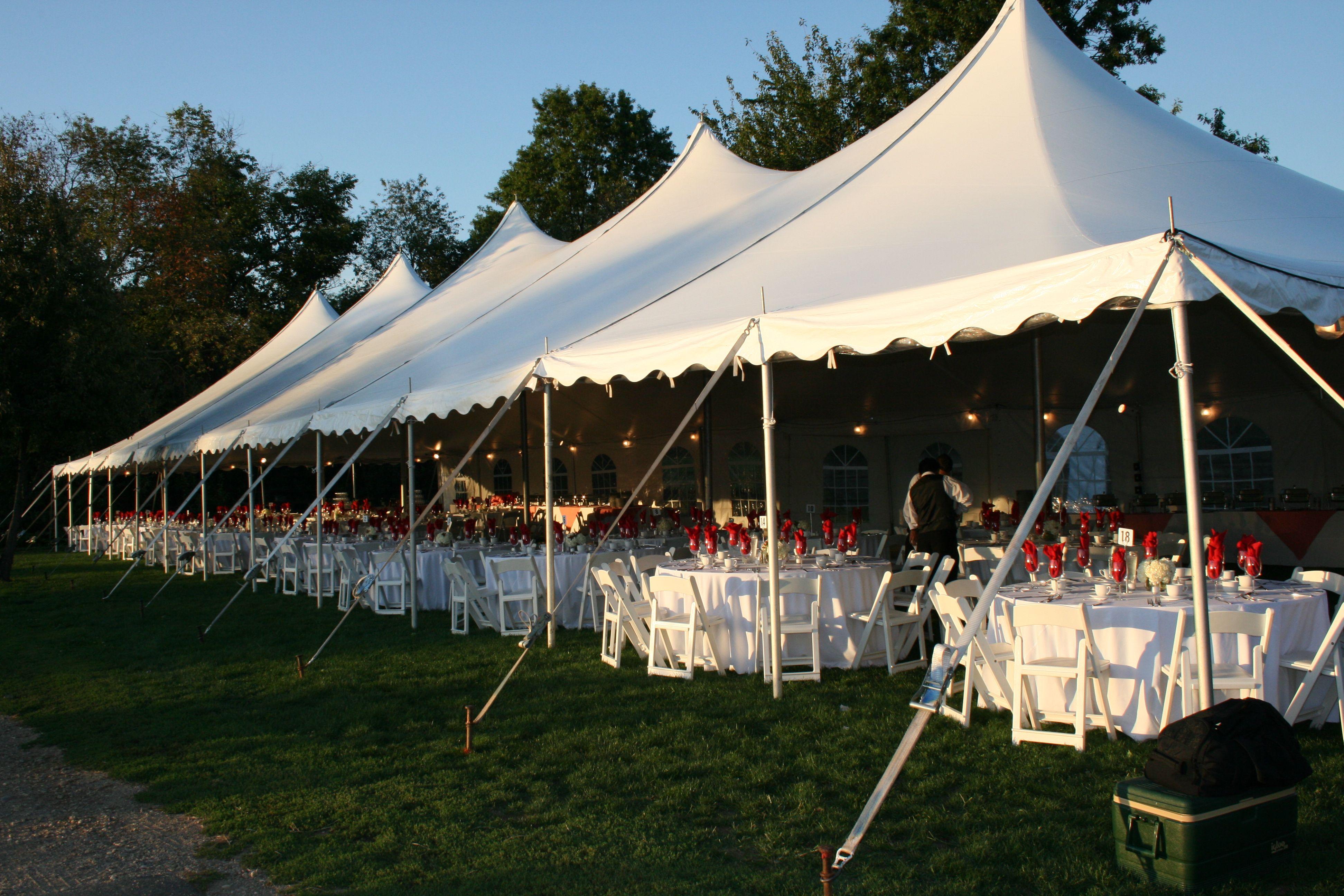 queens farm Tent Wedding & queens farm Tent Wedding | wedding inspiration | Pinterest | Tent ...