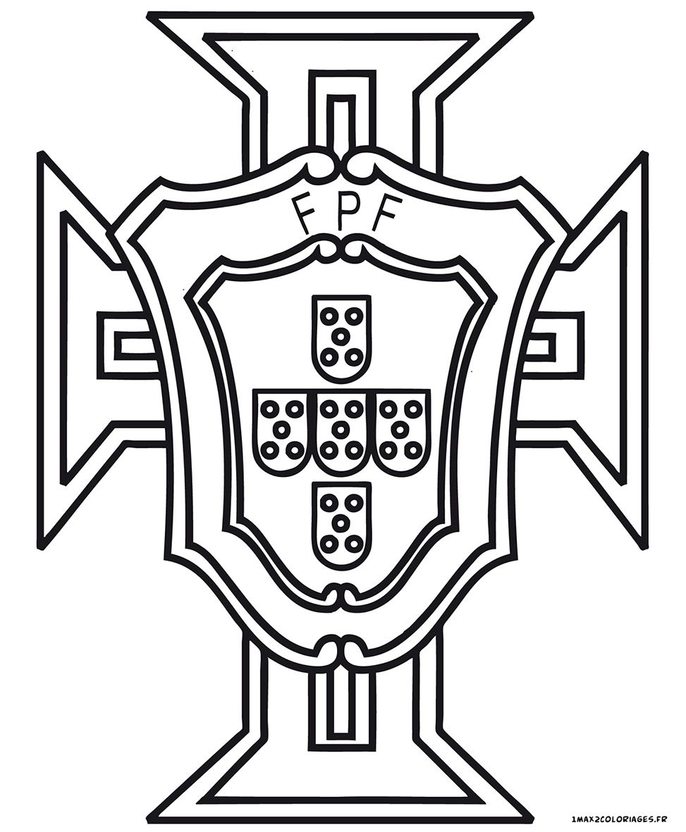 Pingl par teppa sur master portugal logo portuguese - Drapeau portugais a imprimer ...