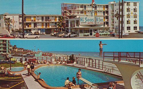 77f58d4da0c06a6386fb8cc4514be714 - Magnolia Gardens Apartments Daytona Beach Fl