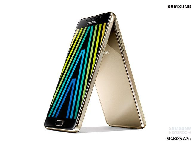 Samsung's new mid-rangers borrow features and design cues from the Galaxy S6 - https://www.aivanet.com/2015/12/samsungs-new-mid-rangers-borrow-features-and-design-cues-from-the-galaxy-s6/