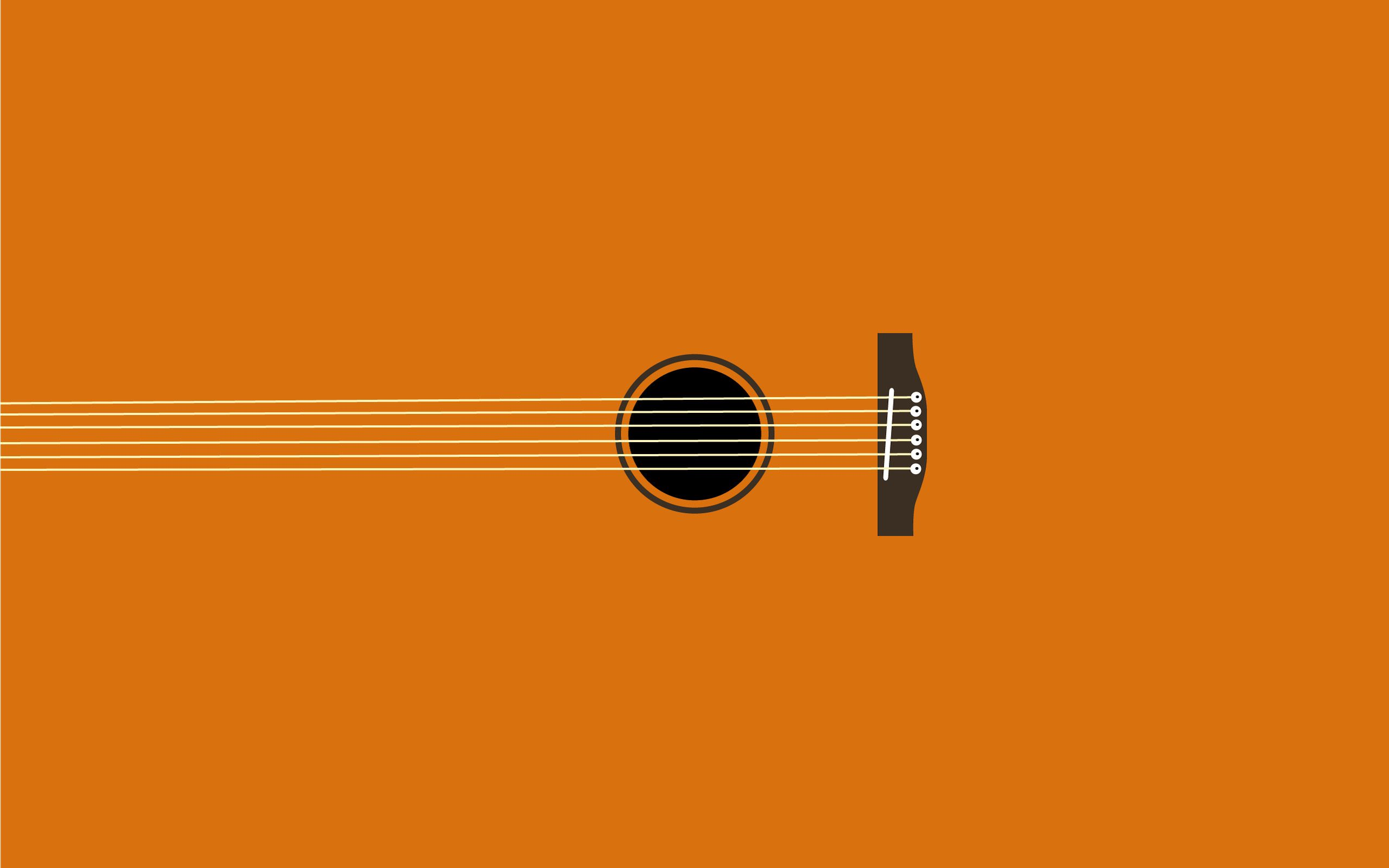 minimalist guitar background 1 hd wallpapers | stuff to buy
