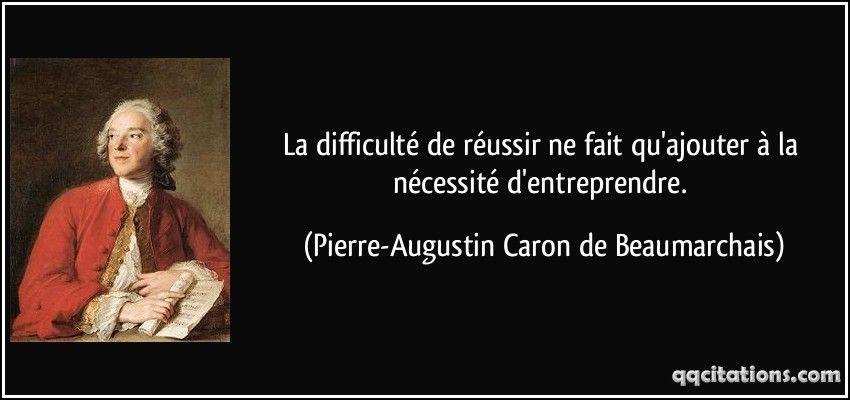 Citation Le Mariage De Figaro