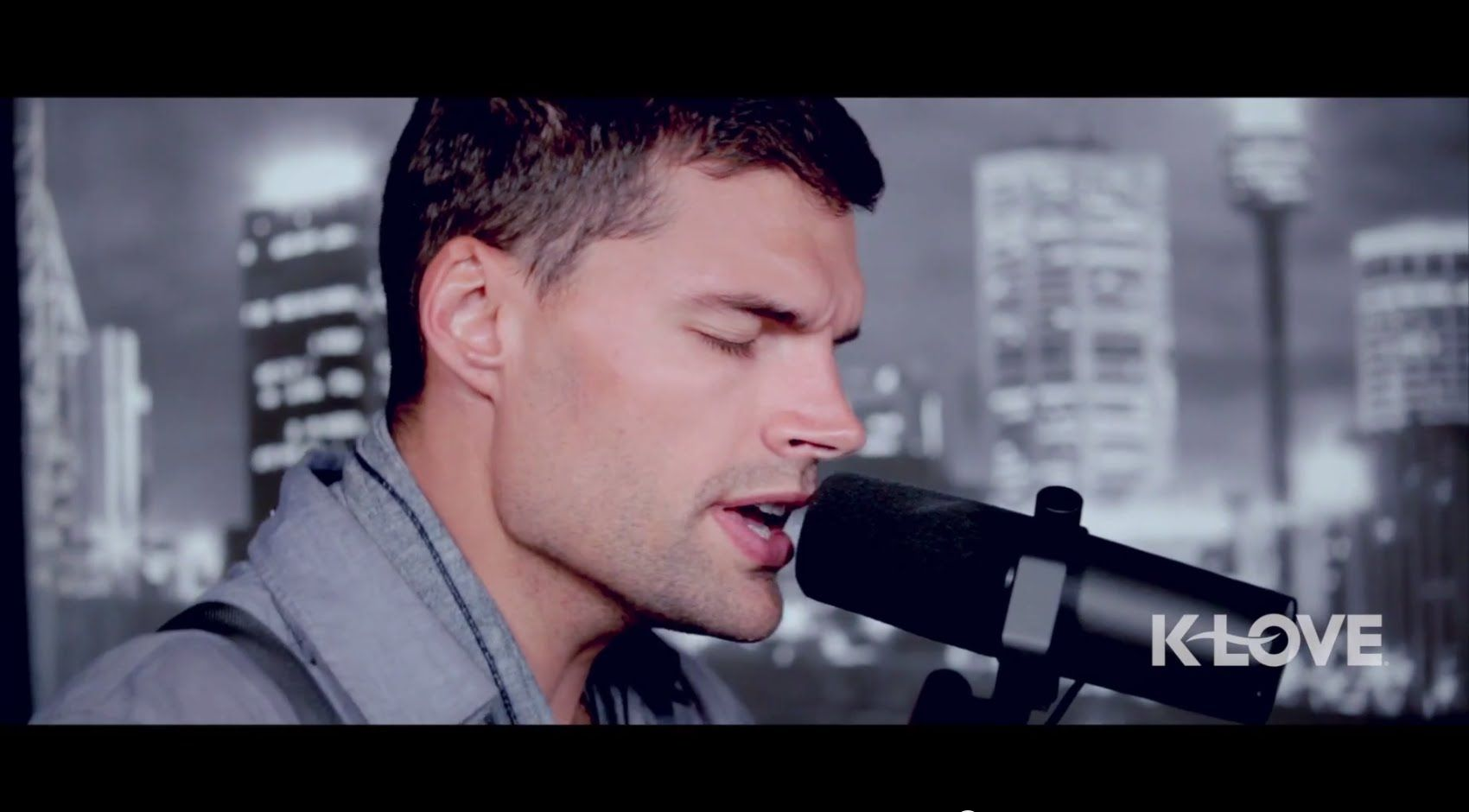 Love Starting Our Day With This Incredible Live Performance Of Fixmyeyes By For King Country Praise And Worship Music King And Country For King And Country