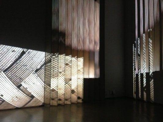 Noch bis 21 Uhr läuft diese Vernissage heute, ab 14.09,: ATTRACT/REPEL | Laura Buckley | EIGEN + ART Lab | 14.09.-12.10.2016 by bis 12.10. | EIGEN + ART Lab präsentiert ab dem 14. September 2016 die AusstellungATTRACT/REPEL der Künstlerin Laura Buckley. Vernissage:Mittwoch, 14. September, 17:00 - 21:00 Uhr  Ausstellungsdaten:Mittwoch, 14. September - Mittwoch, 12. Oktober 2016      Bildunterschrift:The Ma ART at Berlin ART | Kunst | Galerie | Galerie