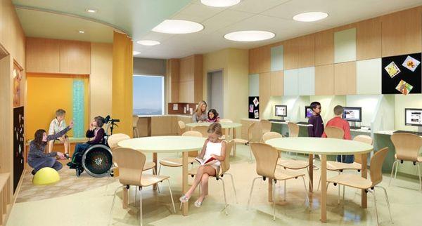 The Interior Design Institute Accreditation Impressive Inspiration