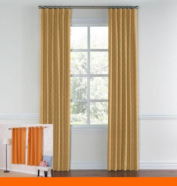 window blind sizes vertical blinds kitchen window blinds sizes curtains bedroomideas