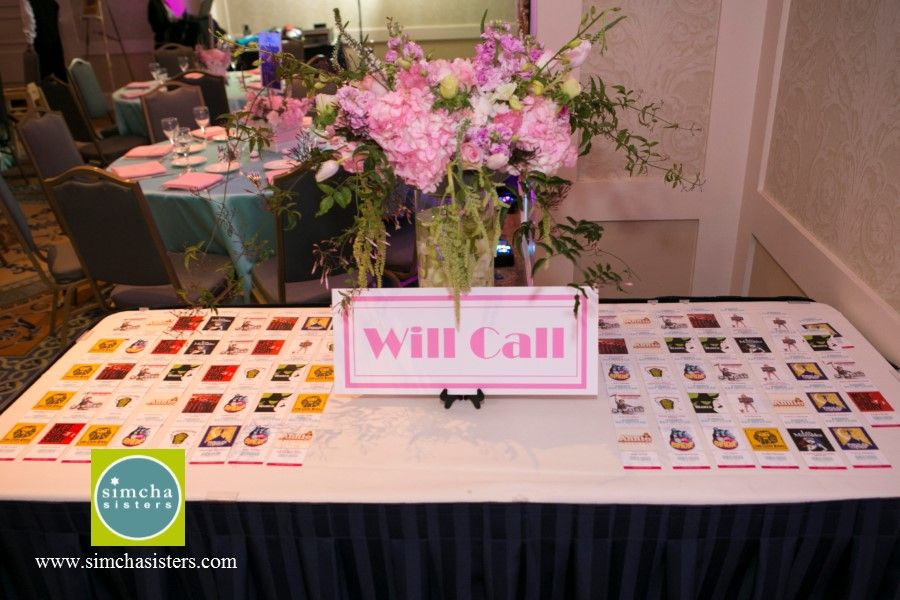 Simcha Sisters  Celebrating All of Your Jewish Lifecycle Events in the San Francisco Bay Area.  www.simchasisters.com Cheryl Bigman Photography