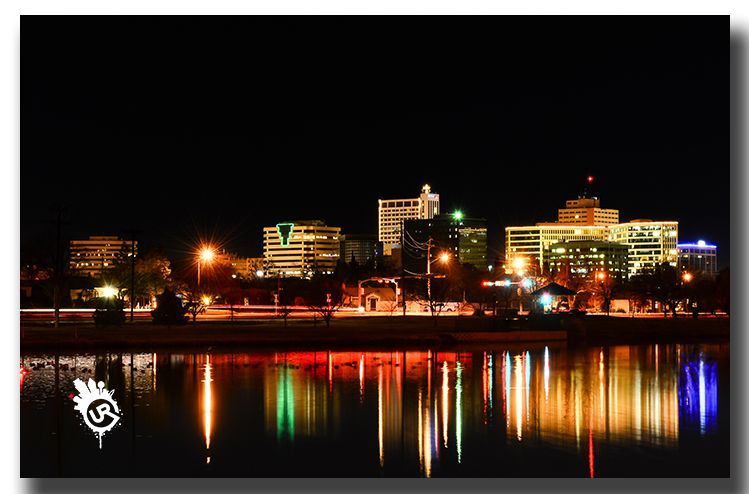 Midland Texas Or The Tall City Located In West Texas Midland Is Known For Being The Hub Of The Wes Midland Texas Most Beautiful Cities World S Most Beautiful
