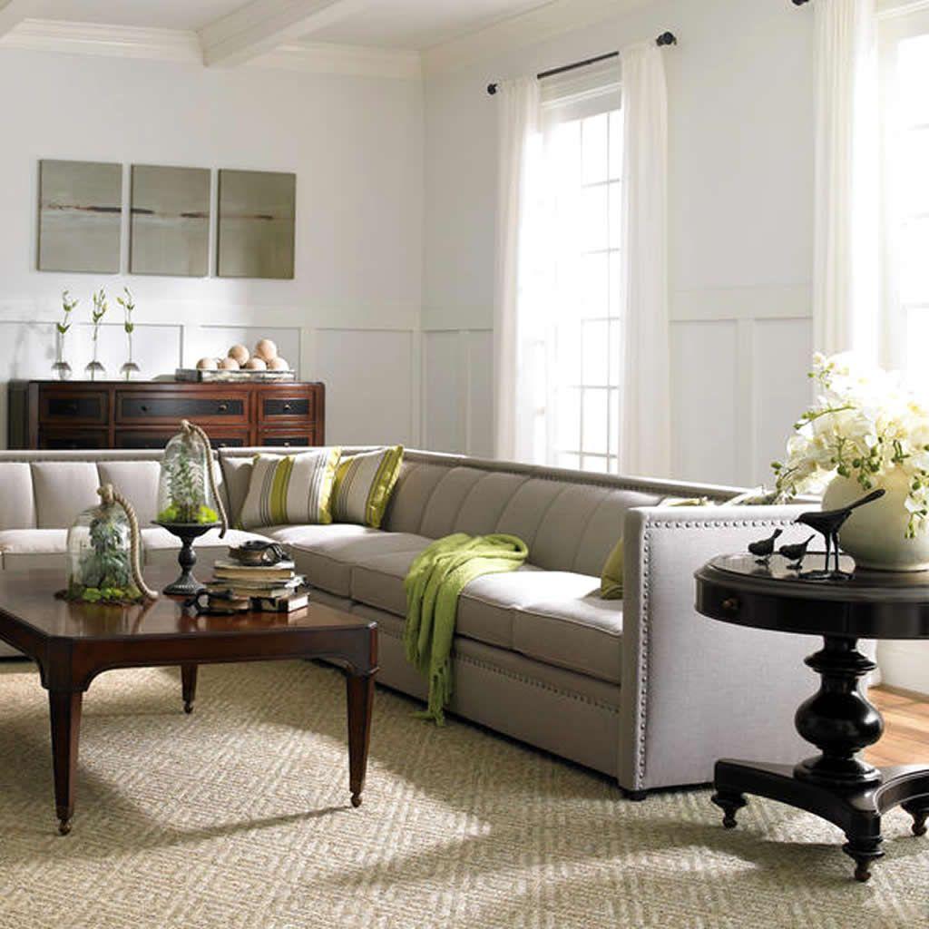 Cheap Furniture Denver. Kitchen Cabinet Painting Denver. Amazing ...