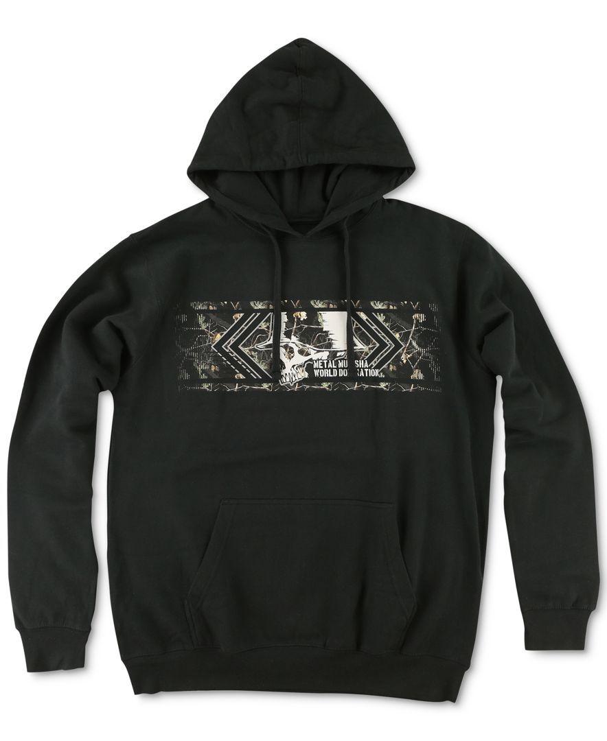 Vintage 90 s LEVIS STRAUSS Pullover Hoodie Unisex Xlarge Levis Activewear  Sportswear Sweater Levis Authentic Usa Black Jumper Unisex Size XL in 2019  ... 01c6e2081