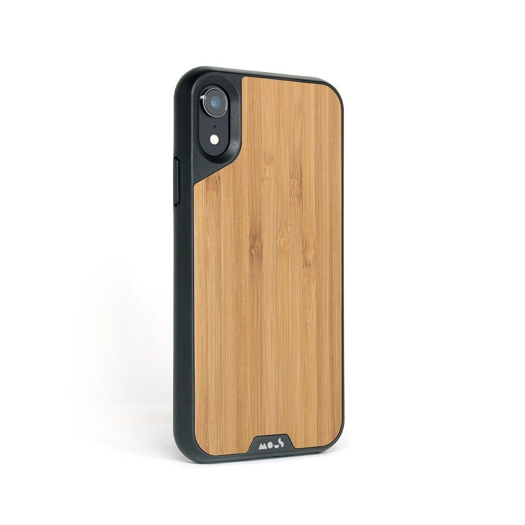 Iphone Xr Case Limitless 2 0 Iphone Car Card