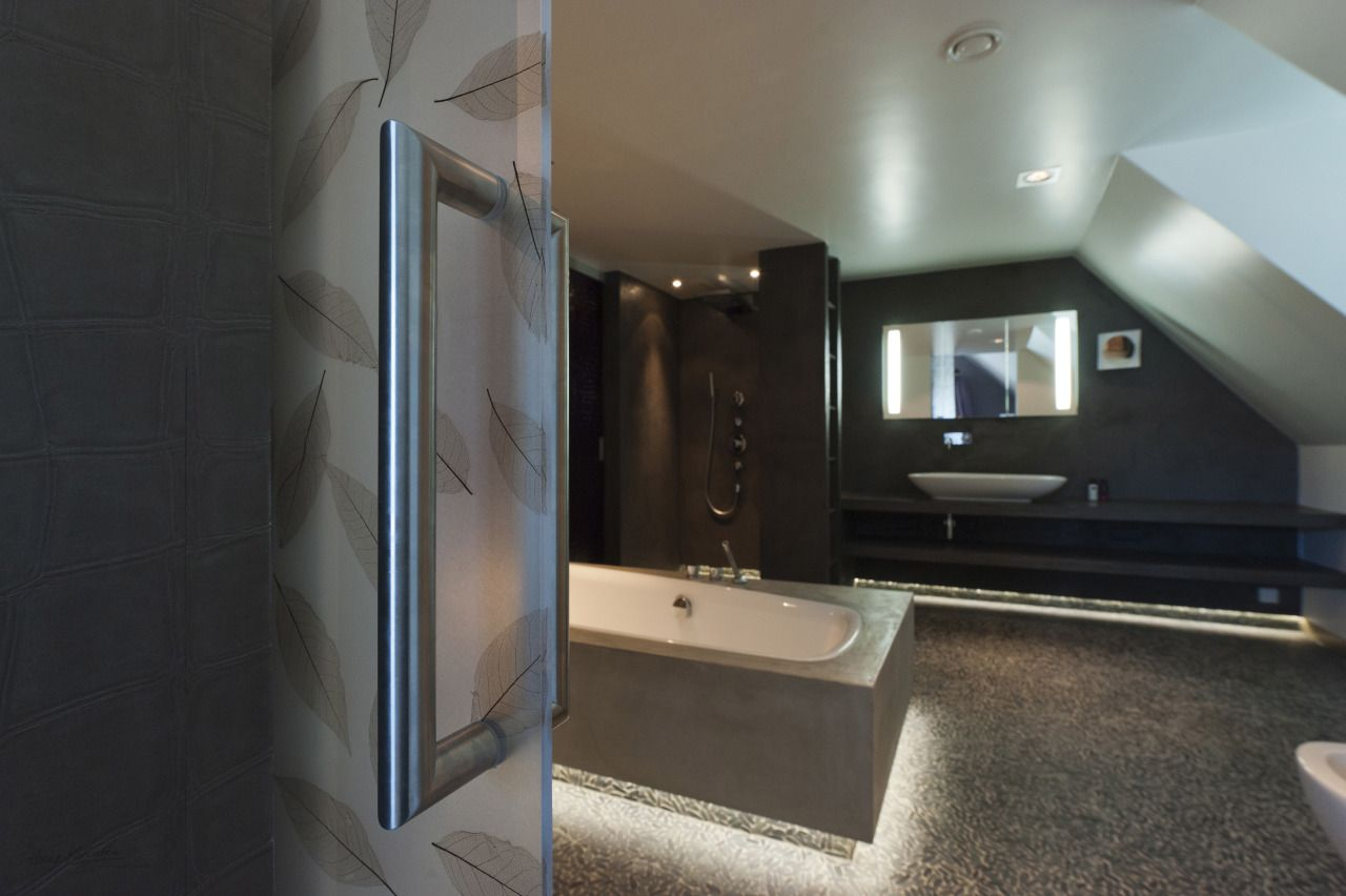 1000 images about badkamer ideeà n on pinterest wands clever